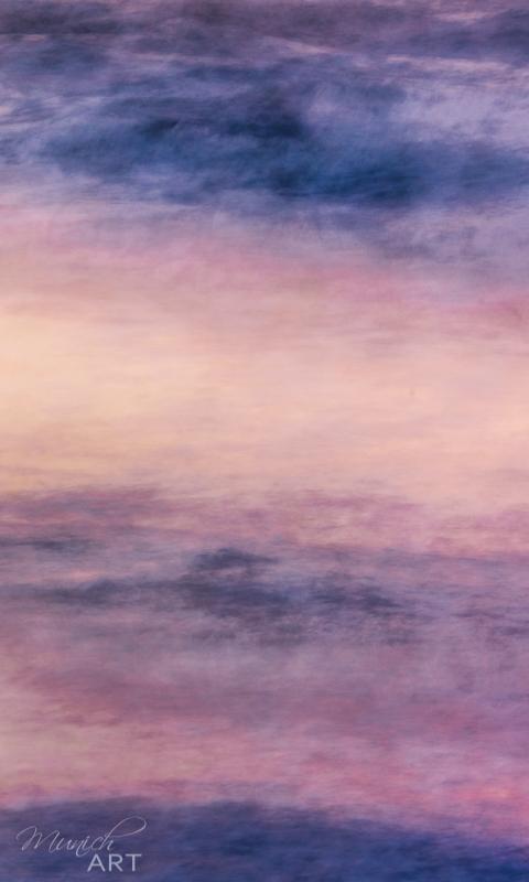 Kreativitätstipp: Impressionistische Fotografie