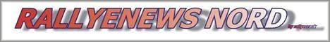 Rallye News Nord