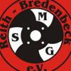 Reith-Bredenbeck