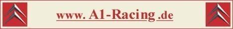 A1-Racing