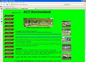 ACC Kirchwistedt