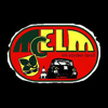 MC  Elm