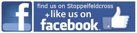 facebook-Accounts der veranstaltenden NAVC-Nord Clubs