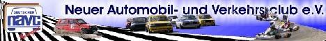 NAVC-Nord - Motorsportberichte