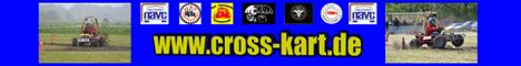 cross-kart - Die Internetseite für den Kartsport der Jugendabteilungen im NAVC-Nord