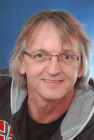 Peter Albers