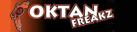 Oktan Freakz, Cuxhaven, Oktanfreaks, Stoppelcross, NAVC-Autocross, Stoppelfeldrennen, Motorsport in Norddeutschland