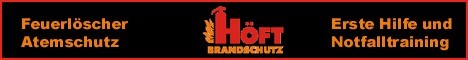 www.brandschutz-hoeft.de