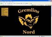 Gremlins  Nord