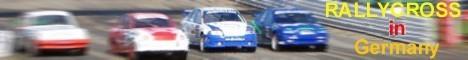 motorsport-online