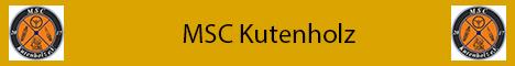 MSC Kutenholz