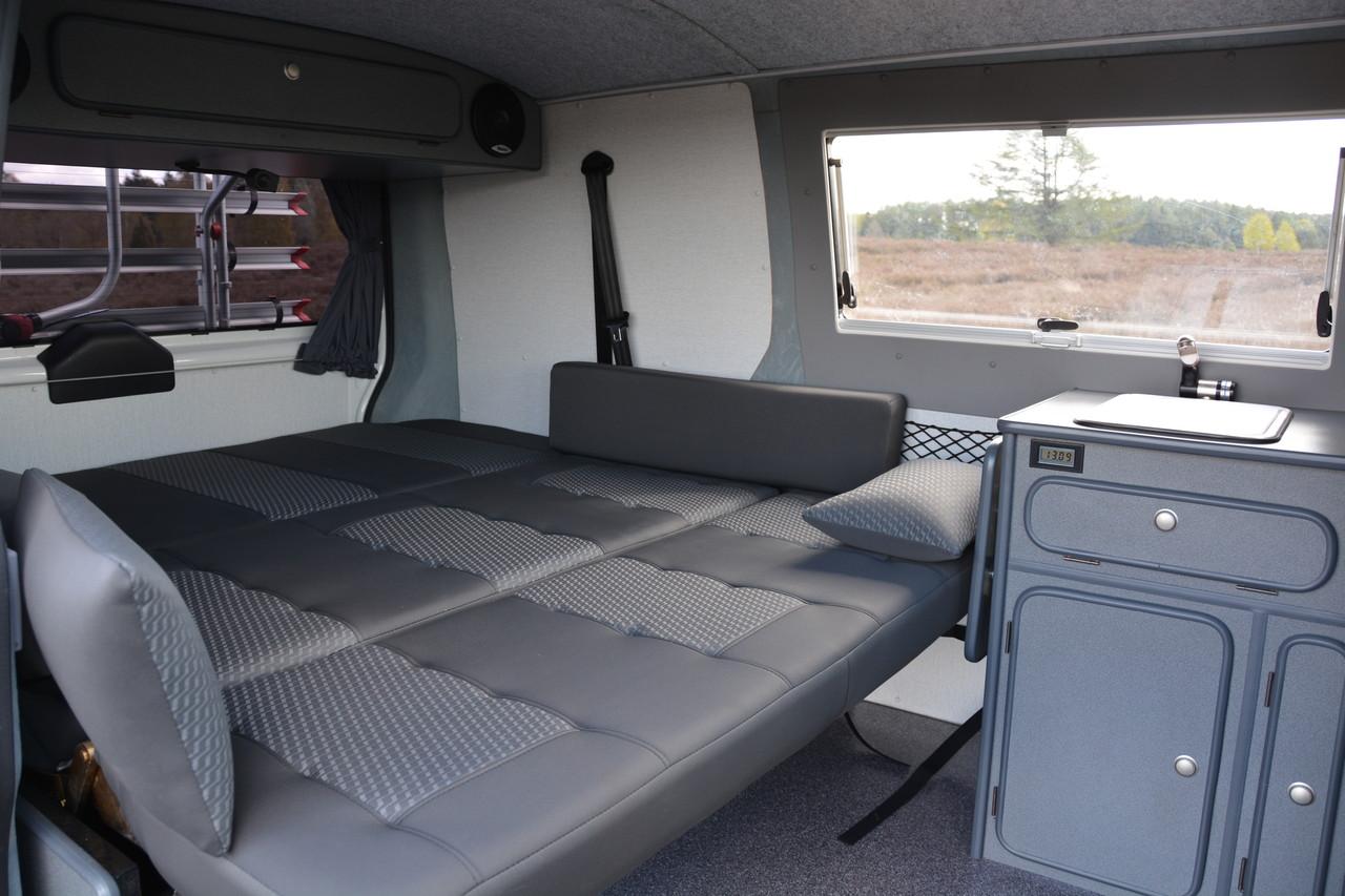 klappsitz schlafbank reisemobile jesteburg. Black Bedroom Furniture Sets. Home Design Ideas
