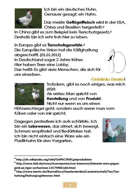 Broschüre Hähnchenhaltung, S. 3