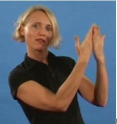 Vorbild    (c) Verlag Karin Kestner