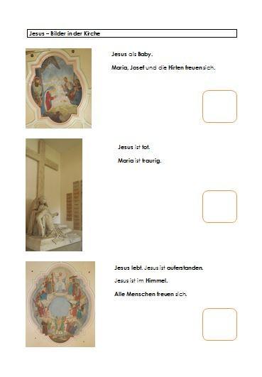 themenbereich 4 7 9 kirchen feste sakramente religions ordner f r inklusiven. Black Bedroom Furniture Sets. Home Design Ideas