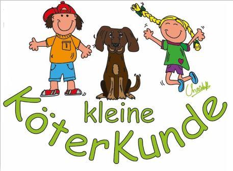 Logo: Christoff Schwarz