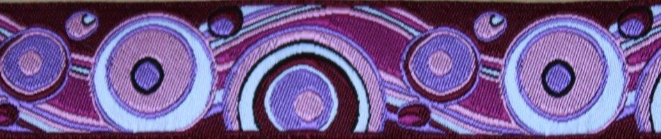 Circles pflaume