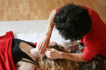 rebalancing, massage, düsseldorf, krefeld, neuss, raum