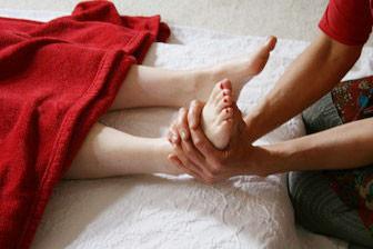 rebalancing, massage, düsseldorf, krefeld, neuss, raum, niederrhein