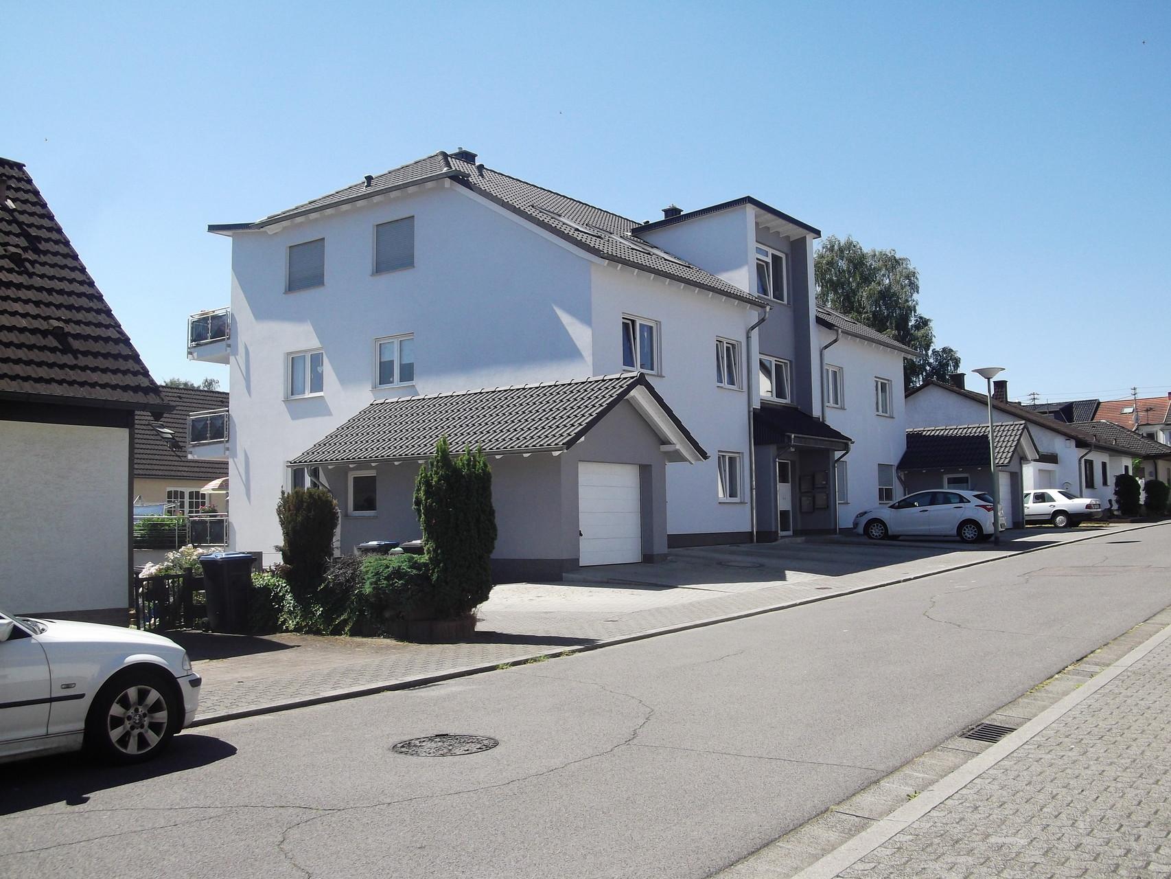 Hostenbach