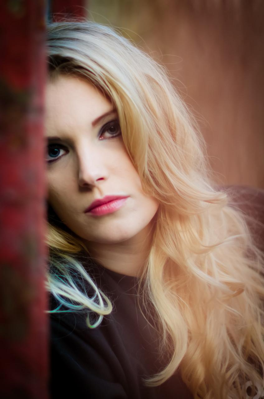 Photography by Tanja Lidke