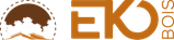 Logo Association Compost'Age Ligugé