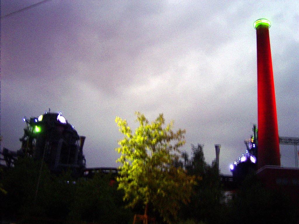 11                             Duisburg