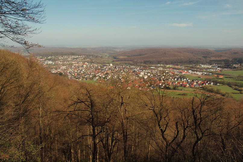 26                                     Bad Driburg