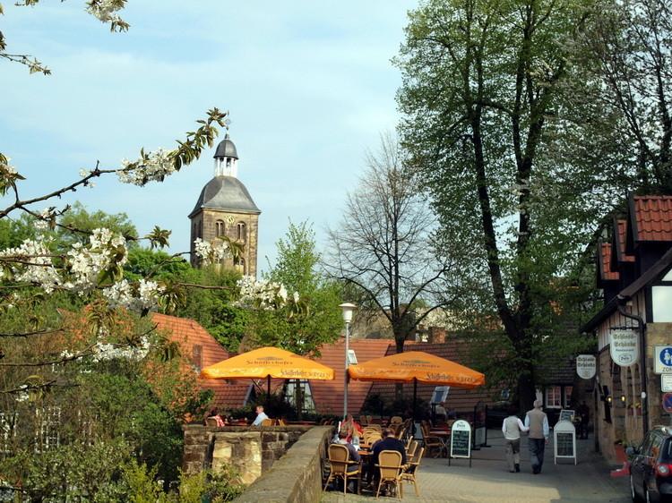 39  -  Tecklenburg