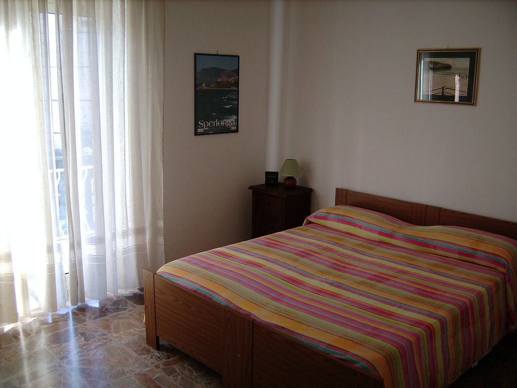 Lions Residence - vacation houses and apartments in Gaeta - Italy