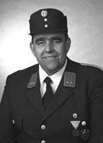 OBI Helmut Lentner