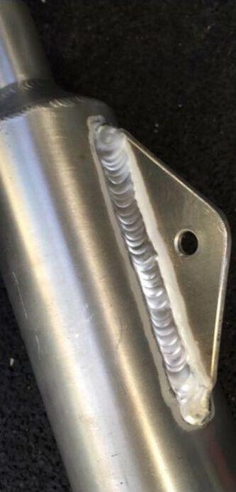 Decapaggio su Alluminio