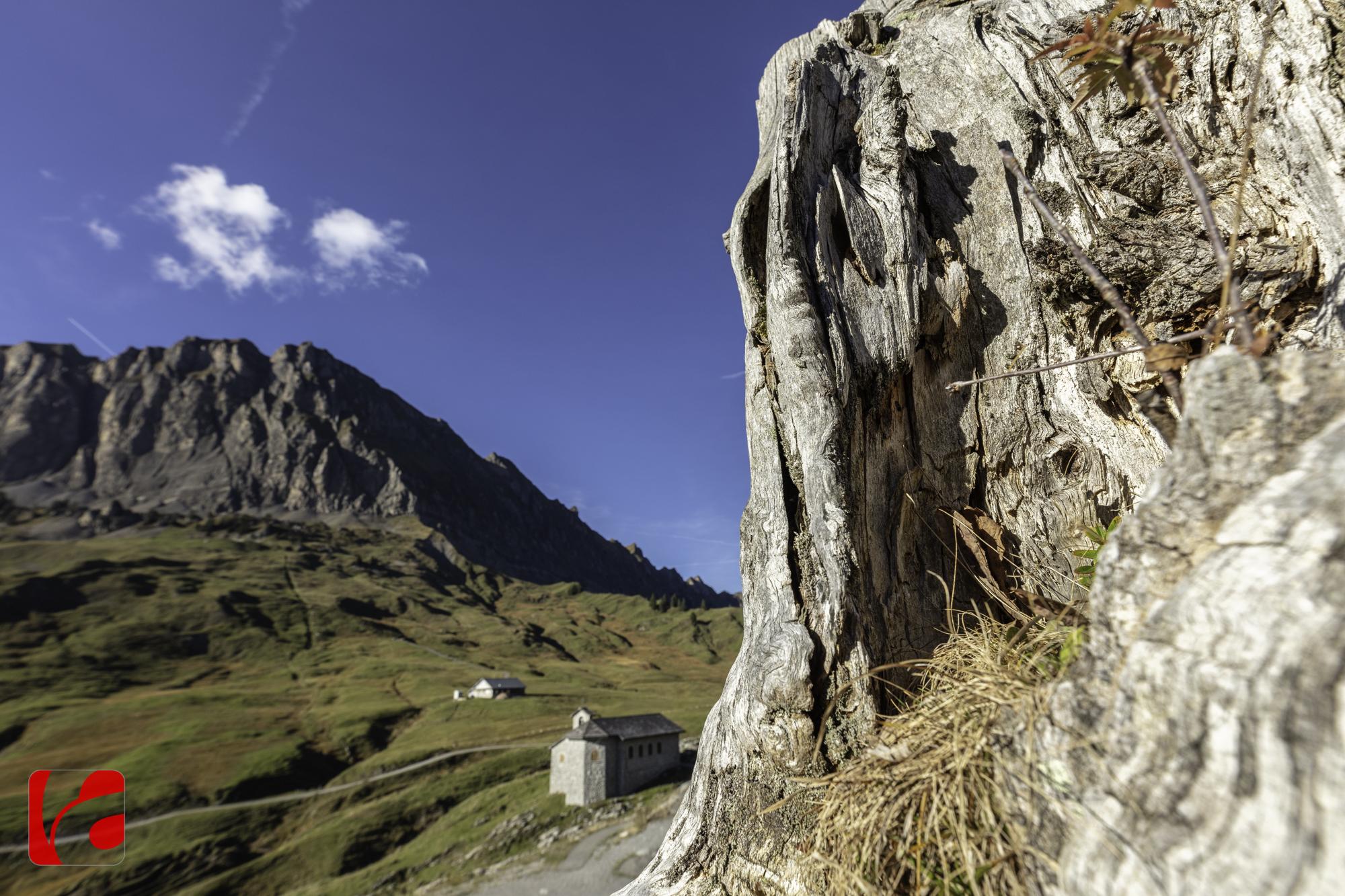Pragelpass — Der naturbelassene Alpenpass im Herzen der Schweiz
