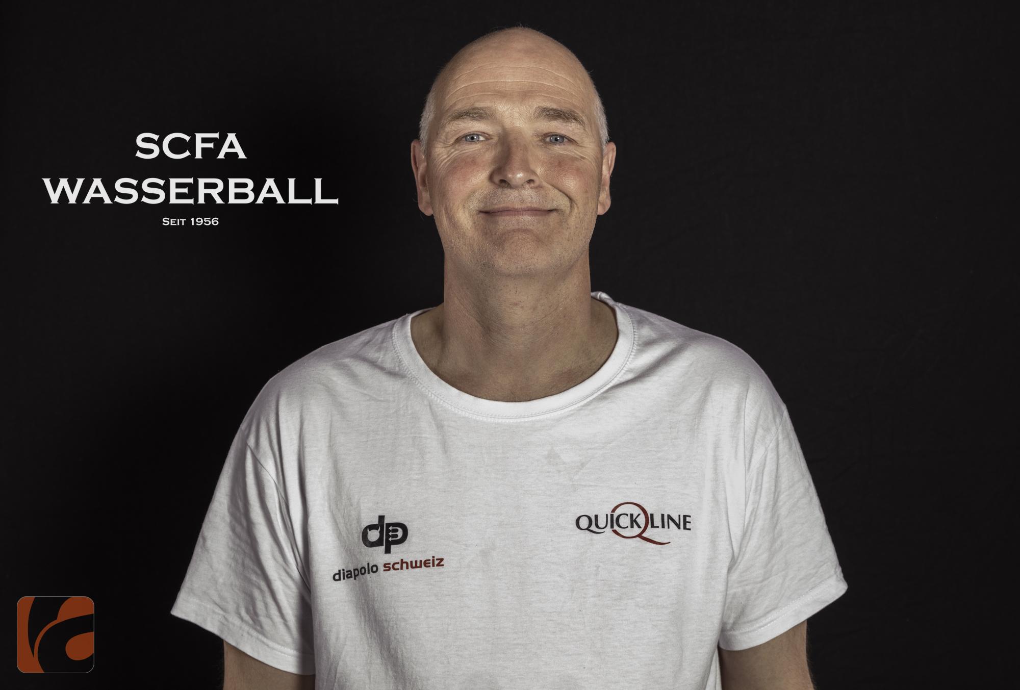 Thomas Blattmann, Spieler und Assistenztrainer