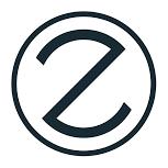 Die Zoccolillo & Parter AG ist Partner von Bolso GmbH
