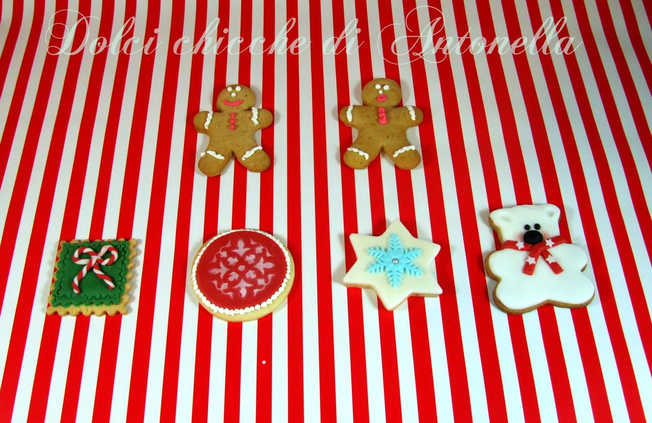 cadeaux natalizi 2012
