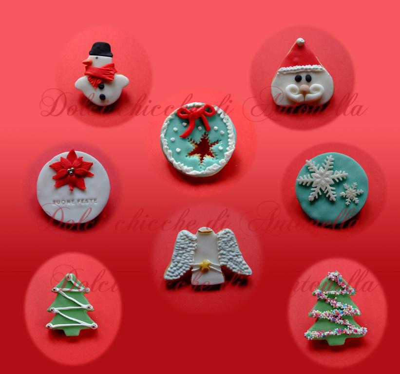 cadeaux natalizi 2011