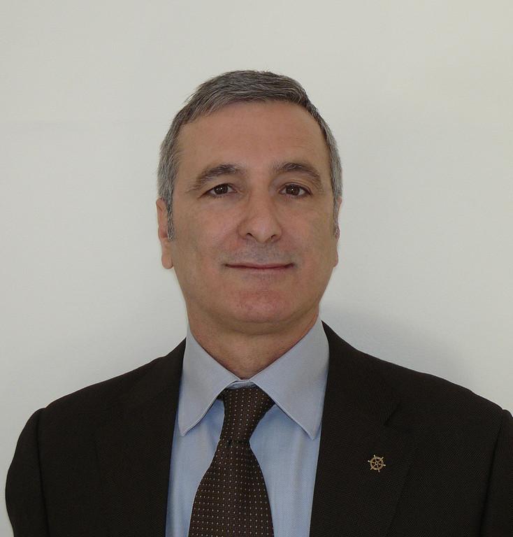 Avv. Antonino La Rosa (presidente)