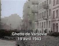 Voir la vidéo de francetv.fr