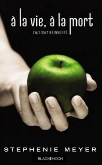 Hachette, 2015, 425 p. (Black Moon)
