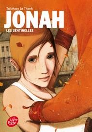Livre de Poche Jeunesse, 2015, 448 p.