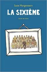 L'Ecole des loisirs, 2019, 136 p. (Neuf poche)