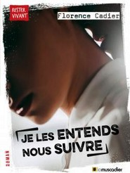 Le Muscadier, 2018, 90 p. (Rester vivant)