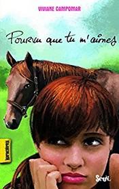 Seuil, 2010, 139 p. (Karactère(s))