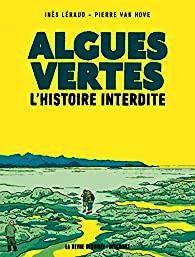 Delcourt, 2019, 160 p.