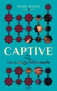 Hachette Romans, 2015, 425 p.