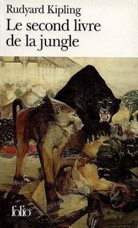 Gallimard, 256 p. (Folio)