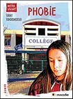 "phobie scolaire (""Ayumi"" p.7)"
