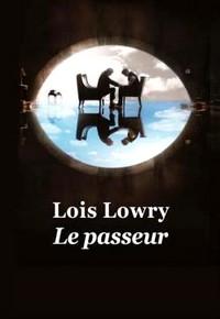 L'Ecole des loisirs, 1994, pour l'édition en langue française, 2016, pour l'édition Médium poche, 219 p.