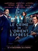Le film de Kenneth Branagh (2017)